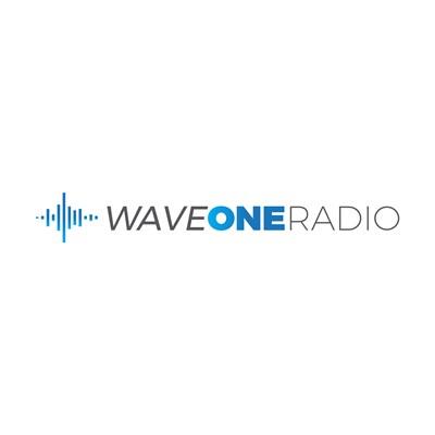 Wave One Radio