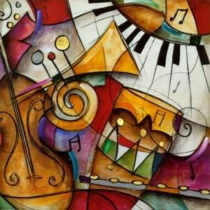 JFO (Jazz Fusion Online)