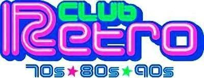 club retro/stereo steve