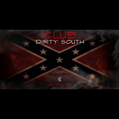 Club Dirty South