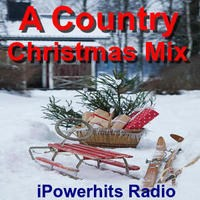 A Country Christmas Mix (Shoutcast stream)