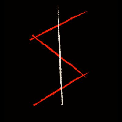 SpryMixes
