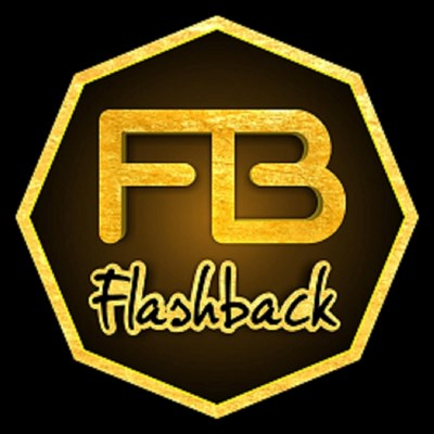 gp.flashback