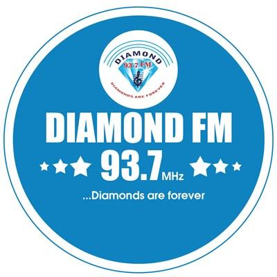 Zaabuni Diamon FM