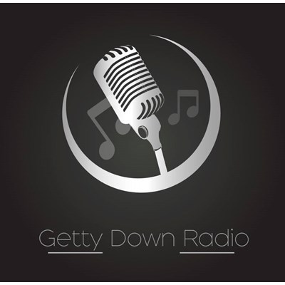 #GettyDownRadio