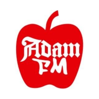 Adam FM Radio