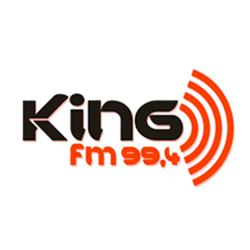 KING FM DAKAR 99.4 FM