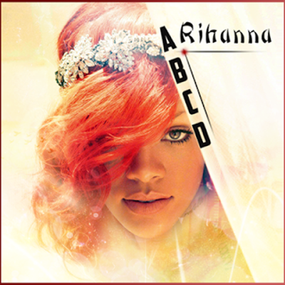 ABCD Rihanna