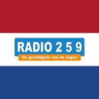 Radio & Tv 2 5 9