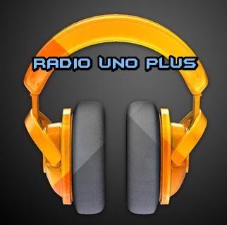 radiounoplus