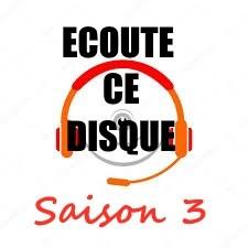 ECD-Saison3