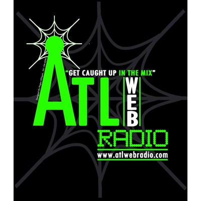 Atlwebradio LIVE