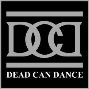Dead Can Dance Radio