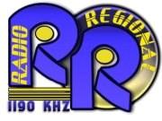 Rádio Regional de Taquarituba