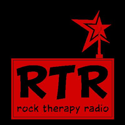 Rockin Therapy Radio