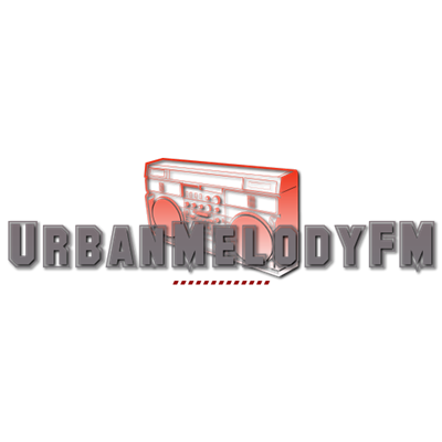 (((UrbanMelodyFM - This Is How We Do Music)))