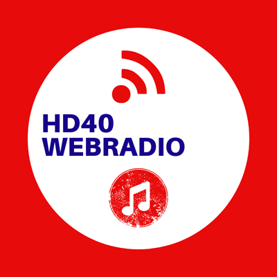 HD40 WebRadio Hits