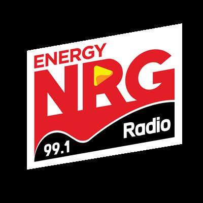 NRG 99.1