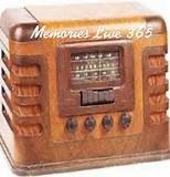 Memories Live 365