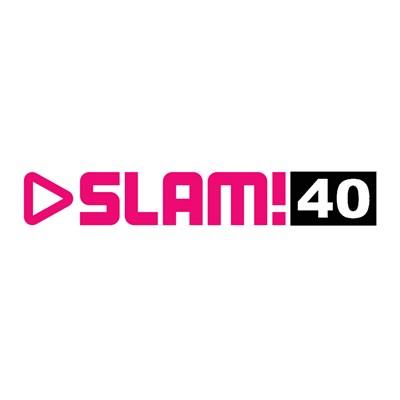 GO SLAM!