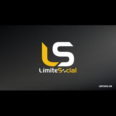 Límite Social Music