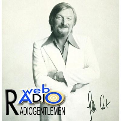 RadioGentlemen