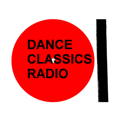 DanceClassicsRadio