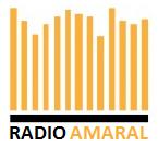 Radio Amaral - Online