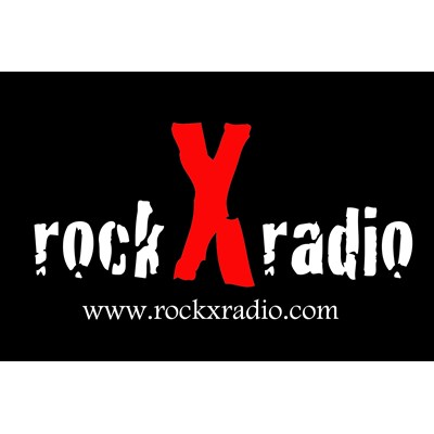 rockXradio : Canada's Internet Radio Station