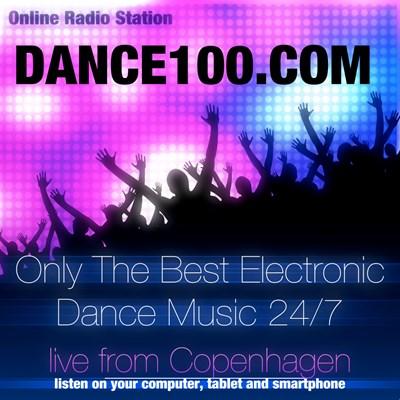 Dance100.com