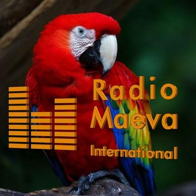 Radio Maeva International