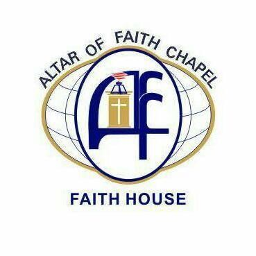 ALTER OF FAITH RADIO