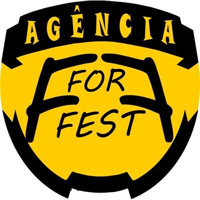 AgenciaForFest