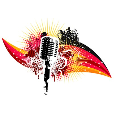 WhiteRadio.gr