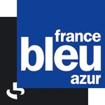 France Bleu Azur 102.9 FM