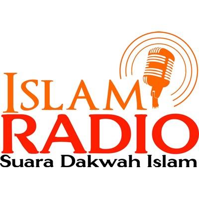 Radio Al Islami