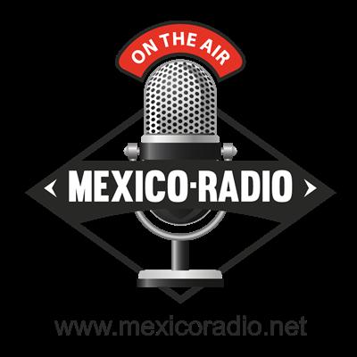 mexicoradio.nett