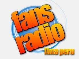 fansradio