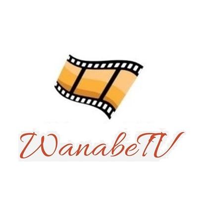 WanabeRadio