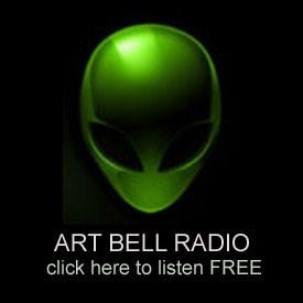 Art Bell Radio 24/7 OTR