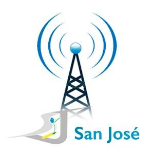 San José on line