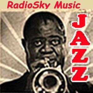 RadioSky Music
