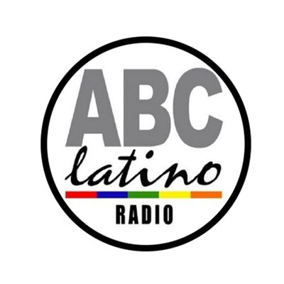 ABC LATINO RADIO