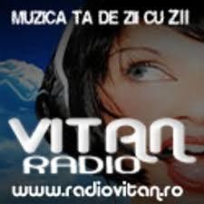 ..:: *Radio Vitan Online* ::..