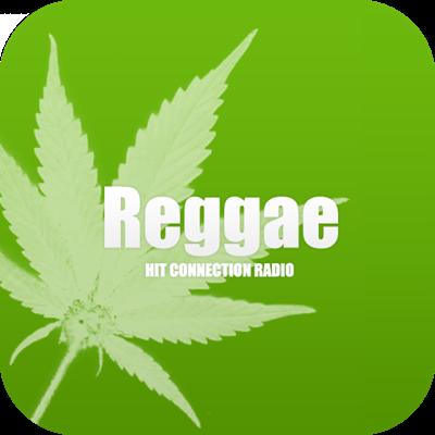 Reggae - Hit Connection Radio