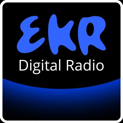 EKR RETRO ROCK