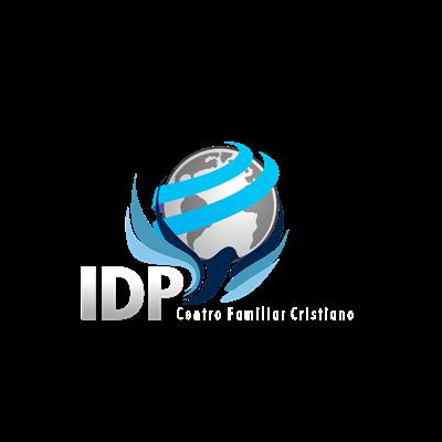 Centro Familiar Cristiano IDP
