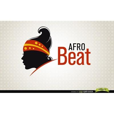 Afrobeat fm