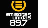 Super Candena Emisoras Unidas
