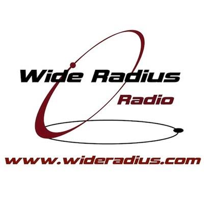 All Classic Rock on Wide Radius